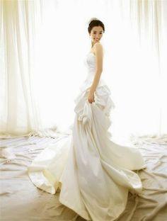 Wedding Dresses | Modest Wedding Dresses