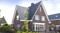 Nieuwe woning bouwen? Alles kan bij Brummelhuis V.42 | Brummelhuis