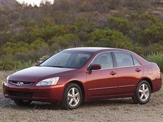 10 Best Used Cars Under $8,000