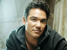 'Superman' Dean Cain: 'I'm Keeping My Guns'  (((Yeah Rob, we DO CARE! And I hope that my little Good list here grows, and Grows)))