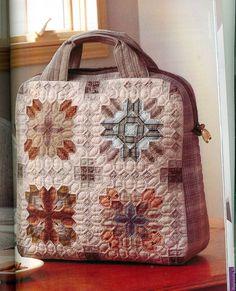 Купить Журнал по пэчворку - бежевый, пэчворк, лоскутное шитье, ткани для рукоделия, японский пэчворк, книга