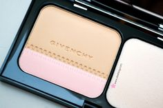 Teint Couture Compact Givenchy Nº3