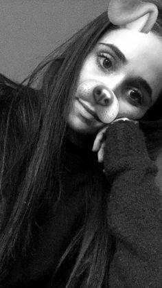 Carolina Kopelioff (@caro_kopelioff) | Twitter
