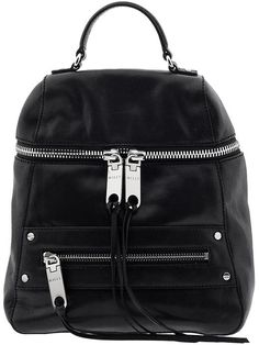 MILLY Riley Backpack | Piperlime