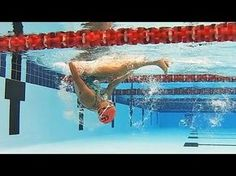 Feel For The Water! Advice & Tips to Improve Your Swimming.: Two Minutes On Tumble Turns With Fiona Ford Swimming Drills, Swimming Diving, Swimming Tips, Keep Swimming, Triathlon Swimming, Sea Diving, Swimming Lessons For Kids, Swim Lessons, Diving Videos