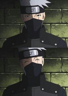 Kakashi Hatake, Naruto Shippuden Sasuke, Anime Naruto, Minato E Naruto, Naruto Boys, Wallpaper Naruto Shippuden, Naruto Funny, Madara Uchiha, Shikamaru