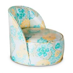 Best seats for 18 months to 7 yr. old.  Cute patterns and just wipe with a damp cloth to clean.