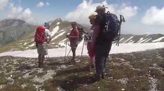 Picobello Trekking+ - outdoorafdeling van Agricamp Picobello