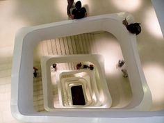 Madrid CaixaForum 4 2008 | Flickr: Intercambio de fotos
