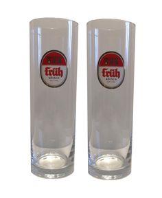 #Fruh #Frueh #Kolsch #Koelsch #German #Beer #Glasses #Collectables #Breweriana #Drinkware #eBayUS #beerglasses #giftideas #giftideasforhim #giftideasformen #gifts #christmasgifts #cologne #giftsformen #giftsforhim #beersouvenirs #germansouvenirs #NewYork #Houston #LosAngeles #Miami #SanFrancisco