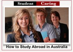 Student Caring - Helping Parents, Professors and Their College Students Achieve Success.