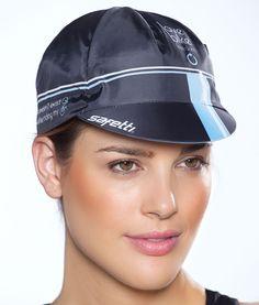 FREEDOM CYCLING CAP BLUE   REF.815238