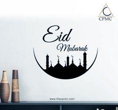 eid mubarak greetings Eid Mubarak Greetings