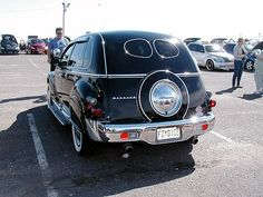 Westvalley Admin uploaded this image to 'OLD SCHOOL CRUISERS'.  See the album on Photobucket.