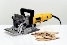 joiners machine