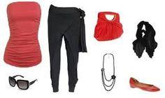 Výsledek obrázku pro outfity