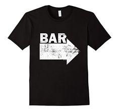 Men's Bar Drinking Beer Funny Arrow T-Shirt 2XL Black i-C... https://www.amazon.com/dp/B06XFNFKFH/ref=cm_sw_r_pi_dp_x_NbGVyb8N43KW3