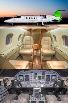 🔎 Do you have contacts? Or are you in business? Do you have contacts or are you an influential person? Enter a unique partnership, + info Luxury Jets, Luxury Private Jets, Executive Jet, Airplane For Sale, Drag Racing, Auto Racing, Bugatti Cars, Skyline Gtr, Jet Plane