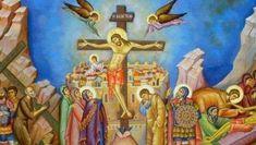Rugăciunea de ajutor a zilei de vineri. Te scapă de necazuri şi îţi aduce pace - BZI.ro Pace, Painting, Painting Art, Paintings, Painted Canvas, Drawings