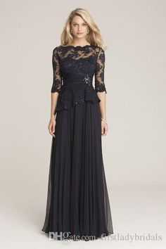 I found some amazing stuff, open it to learn more! Don't wait:http://m.dhgate.com/product/plus-size-mother-of-the-bride-dresses-black/383941656.html