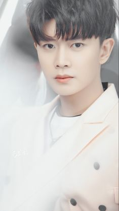 Handsome Actors, Prince, Love, Kittens, Amor