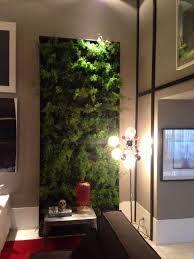 Resultado De Imagem Para Quadro Vivo. Green WallsLiveVertical GardensEmerson