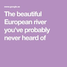 The beautiful European river you've probably never heard of Low Deck, Flamenco Skirt, Landmark Hotel, Cadiz, Andalusia, Moorish, World Heritage Sites, Best Hotels, Cruise