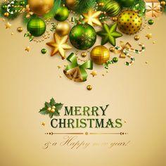 ผลการค้นหารูปภาพโดย Google สำหรับhttp://3d-stuff.net/wp-content/uploads/2012/12/Merry-Christmas-2013.jpg