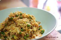 arroz-frito-chino
