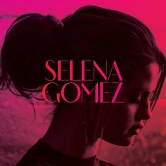 The Heart Wants What It Wants – Selena Gomez | Official Video * http://voiceofsoul.it/the-heart-wants-what-it-wants.../