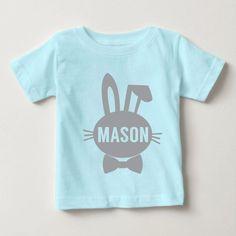 c1fba8334 boys easter shirts, easter shirts for boys, easter outfits for boys, bunny  shirt, shirts for boys, b