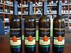 Výnimočné RULANDSKÉ ŠEDÉ 2015 z vinárstva Mrva & Stanko zaradené v Národnom salóne vín Slovenskej republiky nájdete aj v našej predajni alebo e-shope www.vinopredaj.sk  #mrvastanko #mrva #stanko #vinarstvo #winemaker #winery #trnava #inmedio #vinoteka #wineshop #narodnysalonvinslovenskejrepubliky #nsvsr #narodnysalon #delishop #vino #wine wein #vinomilci #milujemevino #winesofslovakia #slovensko #slovakia #slovak
