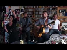 The Cranberries  Ode To My Family acoustic