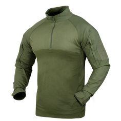 Idf Israeli Army Military Combat Olive Green Trouser Belt g.s