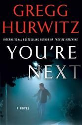 You're Next ebook by Gregg Hurwitz