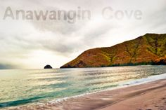 Anawangin Cove Adventure, Beach, Places, Water, Travel, Outdoor, Gripe Water, Outdoors, Viajes