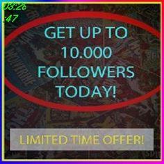 #Hobart #Burnie #Devonport #Launceston #Victoria #TagsForHearts #Lifeinism #Melbourne #Ararat #Bairnsdale #Benalla #Ballarat #Bendigo #Dandenong #Frankston #Geelong #Hamilton #Horsham #Melton #Moe #Morwell #Mildura #Sale #Shepparton #SwanHill #Traralgon #Wangaratta #Warrnambool#tagsforhearts #tflers by tenty1985