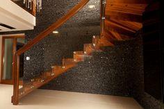 Perfect – Schody dywanowe, wspornikowe, półkowe, Warszawa, Opole, Kraków, Katowice, Łódź Stairs, Home Decor, Ladders, Homemade Home Decor, Ladder, Staircases, Interior Design, Home Interiors, Decoration Home