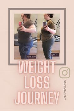 Follow along on Instagram as I lose weight by eating healthy foods and lifting weights! My workouts I do are very simple and I perform them at home. I don't count calories, but I do cook at home daily! Healthy Foods To Eat, Eating Healthy, Healthy Recipes, Cook At Home, Calorie Counting, Losing Me, Weight Loss Journey, Weight Lifting, Weights