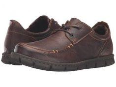 Born Joel (Timber) Men's  Shoes