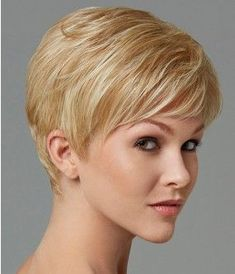 Short Haircuts For Round Face Thin Hair Ideas For 2018 Lovely Short