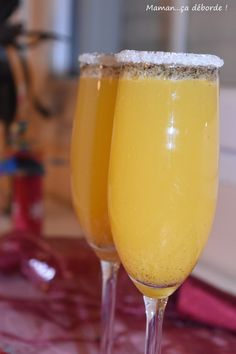 Brunch Food Alcohol 66 Ideas Champagne Brunch Food Alcohol 66 Ideas Champagne Brunch Food Alcohol 66 Ideas The post Champagne Brunch Food Alcohol 66 Ideas appeared first on Champagne. The post Brunch Food Alcohol 66 Ideas appeared first on Champagne. Christmas Brunch Menu, Christmas Cocktails, Cocktail Drinks, Alcoholic Drinks, Cocktail Recipes, Smoothies, Smoothie Recipes, Brunch Au Champagne, Gin Und Tonic