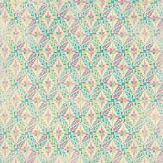 FLR012 (700x700, 836Kb)
