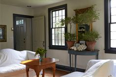Nora Murphy Country House -