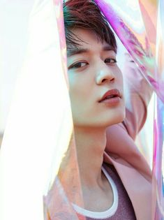 Minho you are Big Boy! Incheon, Onew Jonghyun, Lee Taemin, Korean Actresses, Korean Actors, K Pop, Bambam, Got7, Kdrama
