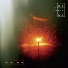 firelight lyrics meaning