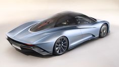 Discover more about three of the most expensive cars in the world: the Mercedes AMG ONE, the McLaren Speedtail and the Aston Martin Valkyrie. Mclaren Road Car, New Mclaren, Mclaren Cars, Automobile, Mc Laren, Jaguar Xk, Geneva Motor Show, Most Expensive Car, Best Luxury Cars