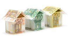 Interessi e mutui sono il cruccio di tanti italiani e celano spesso tassi superiori a quelli legali. Oggi, però, è possibile ottenere il rimborso di quanto pagato in più.