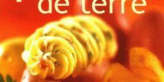 Recttes, recepies, cake, gateaux, kitchen, potatos, pomme de terre