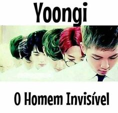 Read meme from the story YoonGi bottom by with reads. Bts Taehyung, Bts Bangtan Boy, Bts Boys, Bts Jungkook, Bts Derp Faces, Meme Faces, Funny Faces, Blackpink Memes, Exo Memes